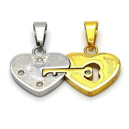 e2250eaba21c Joyas - Accesorios - Relojes. BH joyas de plata y oro por mayor